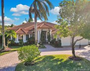 11856 Nw 11th Ct, Coral Springs image