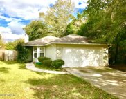 2309 TWELVE OAKS DR, Orange Park image