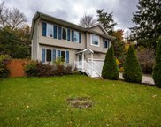 53791 Whitesell Drive, South Bend image