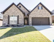 5983 Mountainview Trc, Trussville image