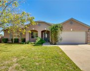 19721 San Chisolm Dr, Round Rock image