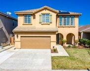 7286 E Cortland, Fresno image
