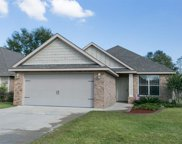 2586 Fiddlers Cir, Cantonment image