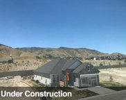 14878 S Mossley Bend Dr W Unit 27, Herriman image
