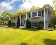 5 Terry  Lane, Blauvelt image