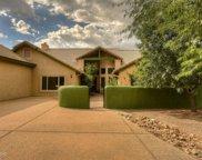 3125 N Melpomene, Tucson image