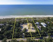 000 West Gulf DR, Sanibel image