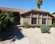 17402 N 56th Way, Scottsdale image