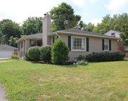 6733 Riverview  Drive, Indianapolis image