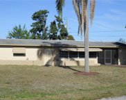 401 Oregon RD W, Lehigh Acres image
