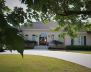 2015 Englewood Place, Decatur image