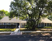 924 Niblick Drive, Casselberry image