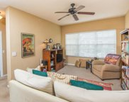 1005 BELLA VISTA BLVD Unit 115, St Augustine image