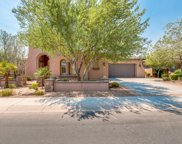 3435 E Birchwood Place, Chandler image