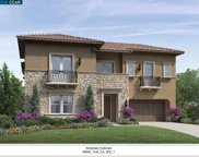 2078 Elderberry Dr, San Ramon image