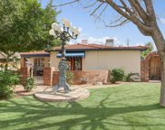 1631 N 11th Avenue, Phoenix image