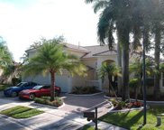 12580 Nw 20th St, Pembroke Pines image