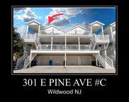 301 E Pine, Wildwood image
