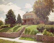 4839 Leavenworth Street, Omaha image