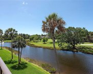112 Wilderness Dr Unit F-325, Naples image