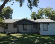 225 Beach St, Burnet image