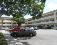 2253 Norwegian Drive Unit 3, Clearwater image