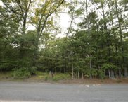 Hickory Grove Loop Lot 8 Road, Deville image