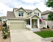 1750 Fossil Creek Pkwy, Fort Collins image
