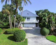 686 E Rocks DR, Sanibel image