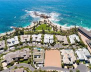 23 Montage Way, Laguna Beach image