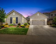 936  Old Ranch House Road, Rocklin image