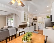 1268 Evergreen Dr, Cardiff-by-the-Sea image