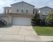 13467 Falcon Ridge Rd, Eastvale image