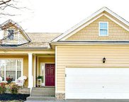 1205 Olympia Pl, Franklin image