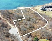 Lot #18 Briana  Court, East Moriches image