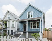 3322 West Berteau Avenue, Chicago image