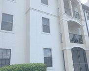 5550 E Michigan Street Unit 3216, Orlando image