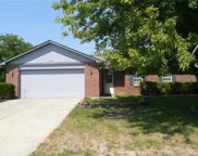 11604 75th  Street, Indianapolis image