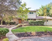 5952 Del Oro Road, Granite Bay image