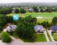 136 Turnberry Road, Anderson image