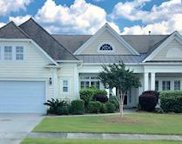 311 Oyster Bay Drive, Summerville image