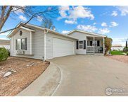 815 Sunchase Dr, Fort Collins image