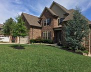 10400 Ivy Hollow Drive, Knoxville image