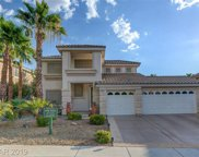 1335 DREAM VALLEY Street, Henderson image