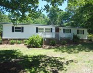 11119 Siler City Glendon Road, Bear Creek image