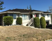 5937 Hillview Ave, San Jose image