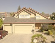 4180 Littleworth Way, San Jose image