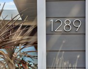 1289 Crespi Dr, Pacifica image