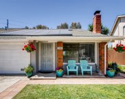 910 Woodgrove Dr, Cardiff-by-the-Sea image