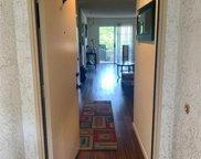 2623     Antonio Drive   102, Camarillo image